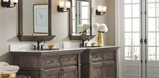 Kitchen Remodel Bath Remodel Home Improvement Newark Ca - Bathroom remodeling newark